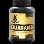 Guarana - Фитнес БГ
