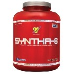 Syntha 6 - ������ ��