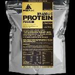 Anabolic Protein FUSION - ������ ��