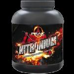 Nitronium - Фитнес БГ