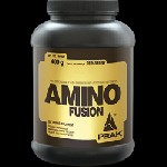 Amino Fusion-TST - Фитнес БГ