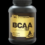BCAAs -TS-Technology - Фитнес БГ
