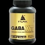 Gaba XT - Фитнес БГ