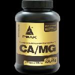CA-MG (Calcium / Magnesium) - Фитнес БГ