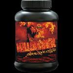Hellburner - Фитнес БГ