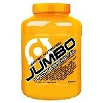 Jumbo Professional - Фитнес БГ