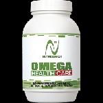 Omega Health Care - Фитнес БГ