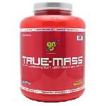 True Mass - Фитнес БГ
