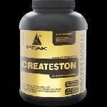 Createston Professionell - Фитнес БГ