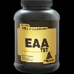 EAA - TST - Фитнес БГ