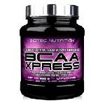 BCAA Express - Фитнес БГ