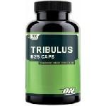 Tribulus 625 мг - Фитнес БГ