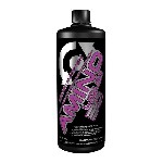 Amino Liquid 30 - ������ ��