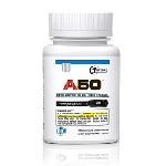 A-50 - Фитнес БГ