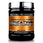 Creatine monohydrate Ultra pure - Фитнес БГ