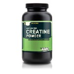 Creatine Powder - Фитнес БГ