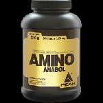 Amino Anabol - ������ ��