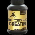 Creatin XT (Hi Tec Creatin) - Фитнес БГ