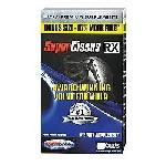 Super Cissus RX - Фитнес БГ