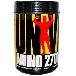 Amino 2700 - Фитнес БГ