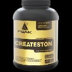 Createston Massiv - Фитнес БГ