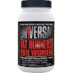 Fat Burners for Women - Фитнес БГ