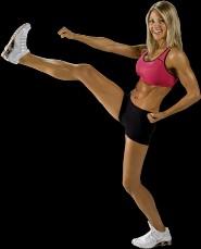 Физическата активност - важен фактор за вашето здраве. - Фитнес БГ
