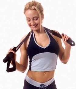 Фитнесът: 7-те смъртни гряха на неопитния - Фитнес БГ