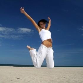Няколко мита за здравословния начин на живот  - Фитнес БГ