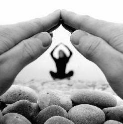 Две важни правила, за да избегнете нараняване при упражняване на йога. - Фитнес БГ