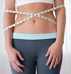 Как да отслабнем без диети - Фитнес БГ