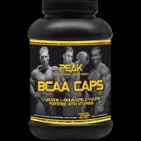 BCAA – липсващото звено в спортното хранене   - Фитнес БГ