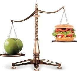 Истината за диетите - Фитнес БГ