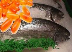 Рибена диета - Фитнес БГ