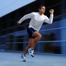 Бягането - някои неща, на които не обръщаме внимание  - Фитнес БГ