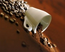 Кофеинът - какво да знаем за него? - Фитнес БГ