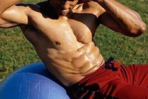 Компонентите на една фитнес програма  - Фитнес БГ