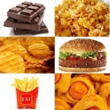 Холестеролът - Фитнес БГ