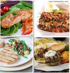 Какво представлява протеиновата диета на Пиер Дюкан? - Фитнес БГ