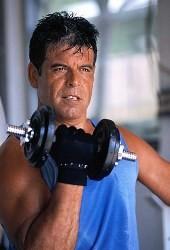 Пасва ли интензивността на тренировка на твоята мускулатура? - Фитнес БГ