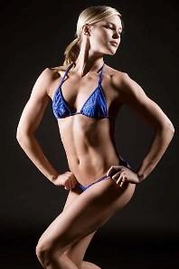 Промяната - една от най-добрите тактика за справяне с излишното тегло - Фитнес БГ
