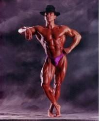 Как да натрупате мускули след 40-те - Фитнес БГ