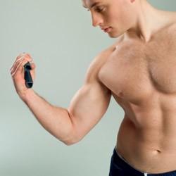 Как да подобрим инсулиновата си чувствителност за повече резултати - Фитнес БГ