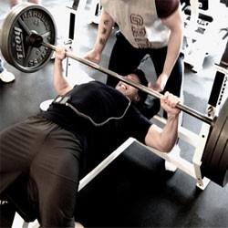 Идеалното повторение - Как да тренираме - Фитнес БГ