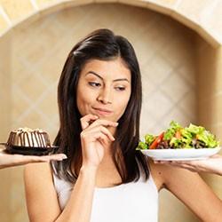 Организмът ни винаги знае кога и от каква храна има нужда  - Фитнес БГ