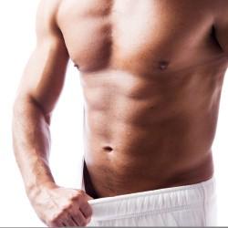 Здраво тяло и повече резултати в едно - Фитнес БГ