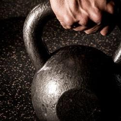 5 гарантирани начина да качите сила БЪРЗО (и да качите мускулна маса) - Фитнес БГ