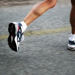 Най-ефективното кардио за бързо отслабване и повече мускулна маса? - Фитнес БГ