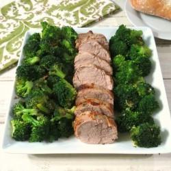 3 храни, които да добавите към диетата си, за повече резултати - Фитнес БГ