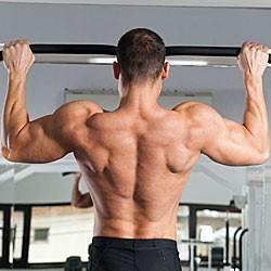 5-те най-добри съвета при отслабване или качване на маса - Фитнес БГ